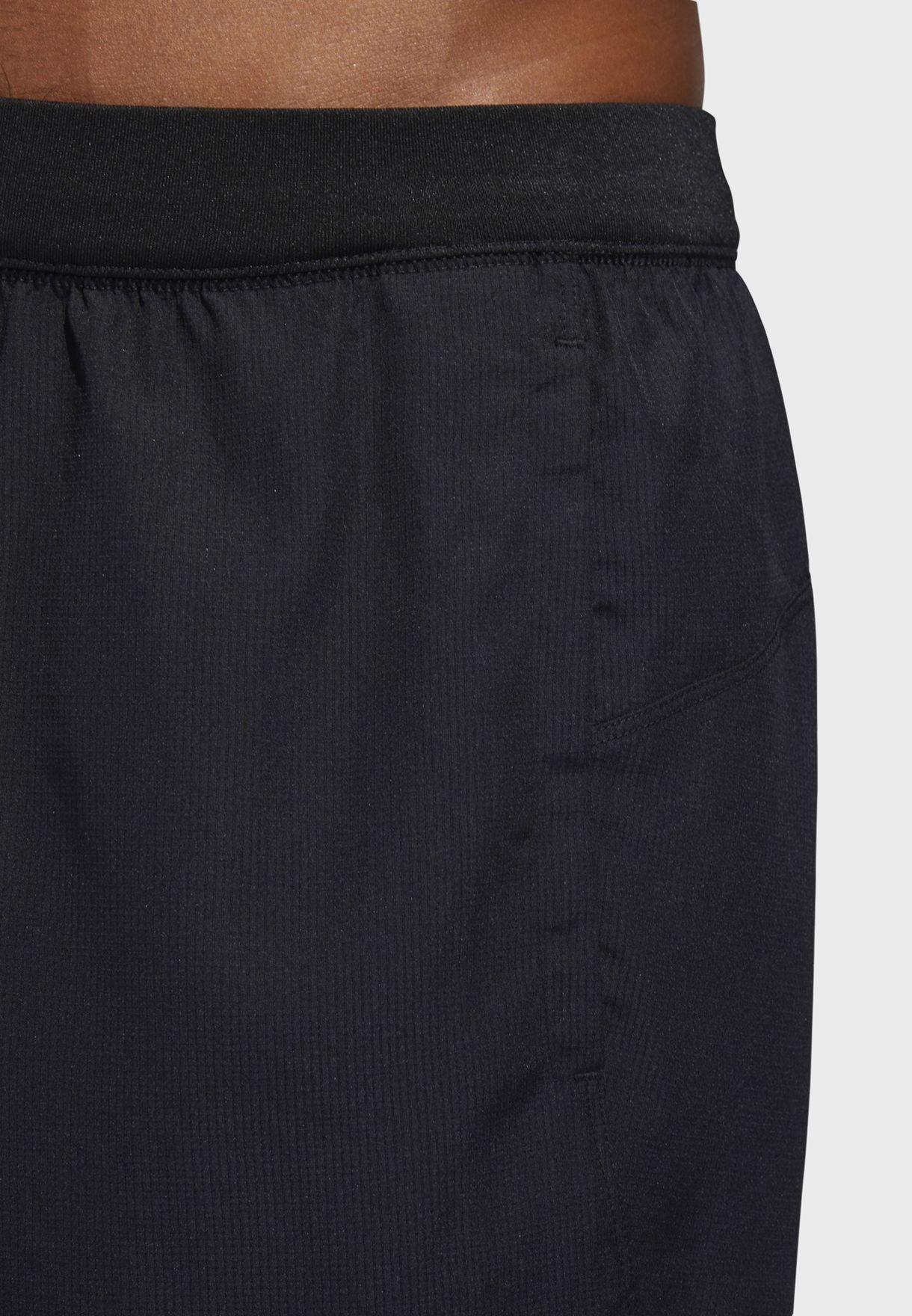 """8"""" 4KRFT Sport Woven Shorts"""
