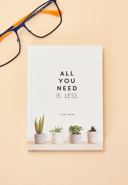 كتاب نصائح وافكار