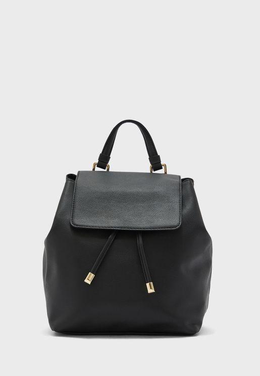 Ramsey Backpack