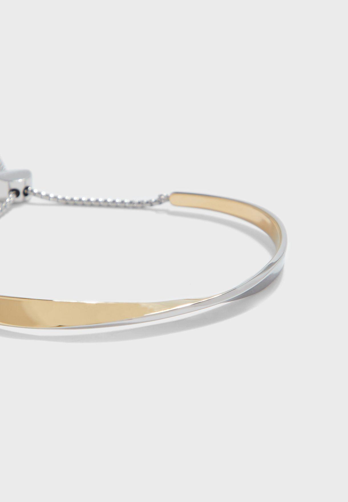 SKJ1270998 Kariana Bracelet