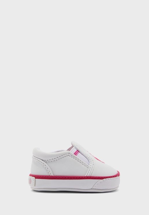 Infant  Bal Harbour Slip On