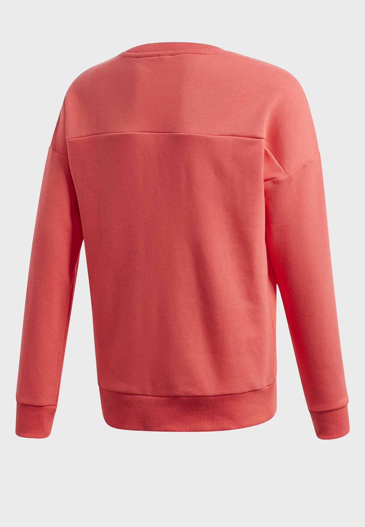 Youth Must Have Sweatshirt