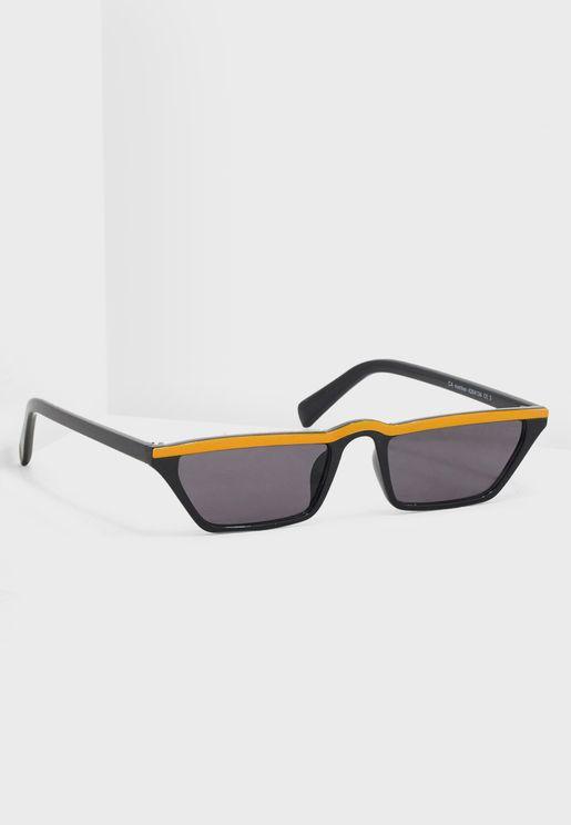 Roxanne Sunglasses