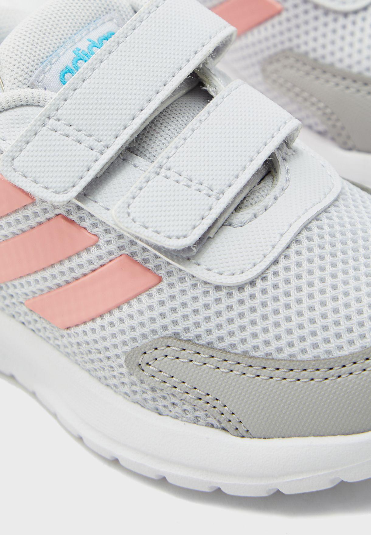 حذاء تنسور رن