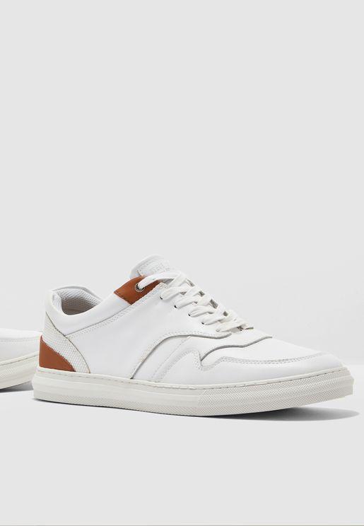 Shockah Sneakers