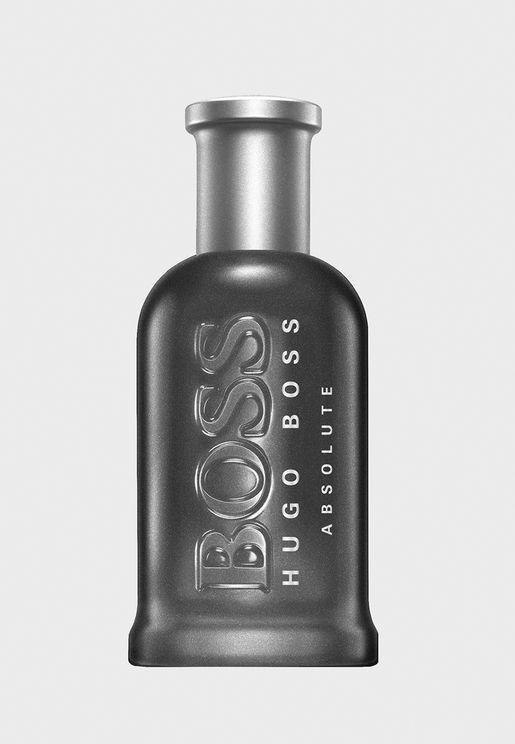 Boss Bottled Absolute 100ml Edp