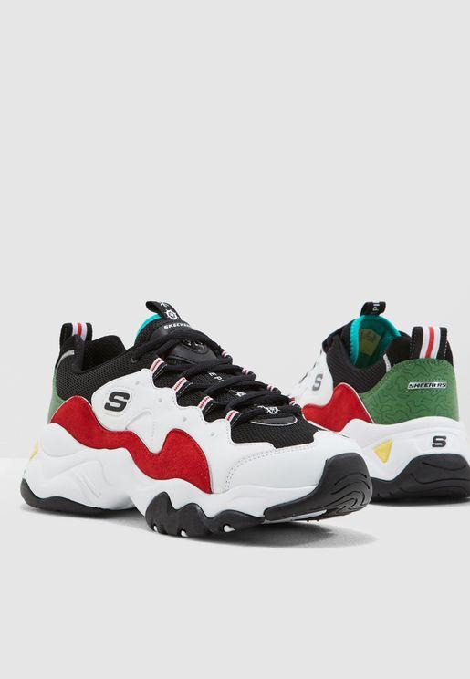 31a26b91c96 Women new Shoes from Namshi in Saudi