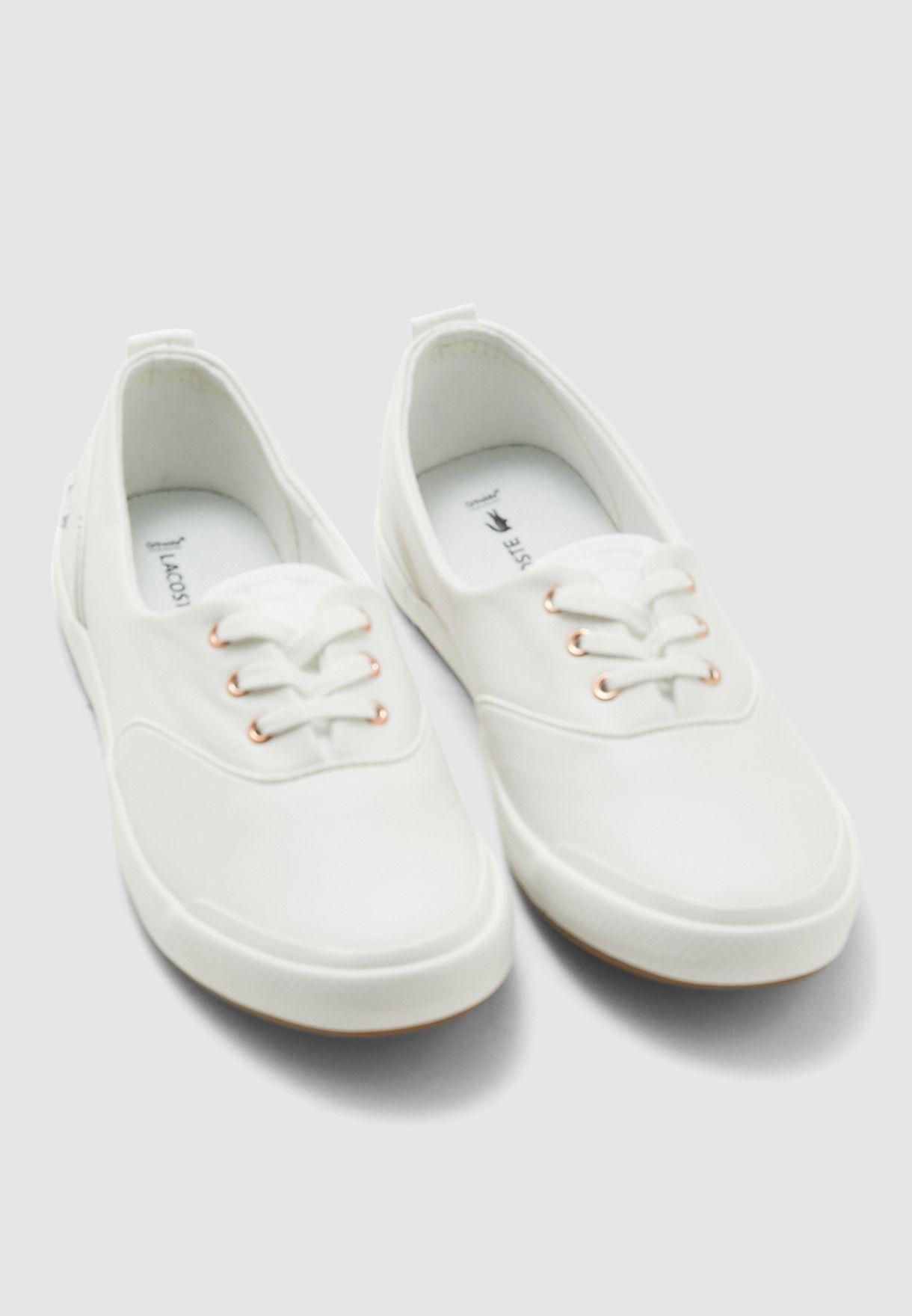 Lancelle Sneaker