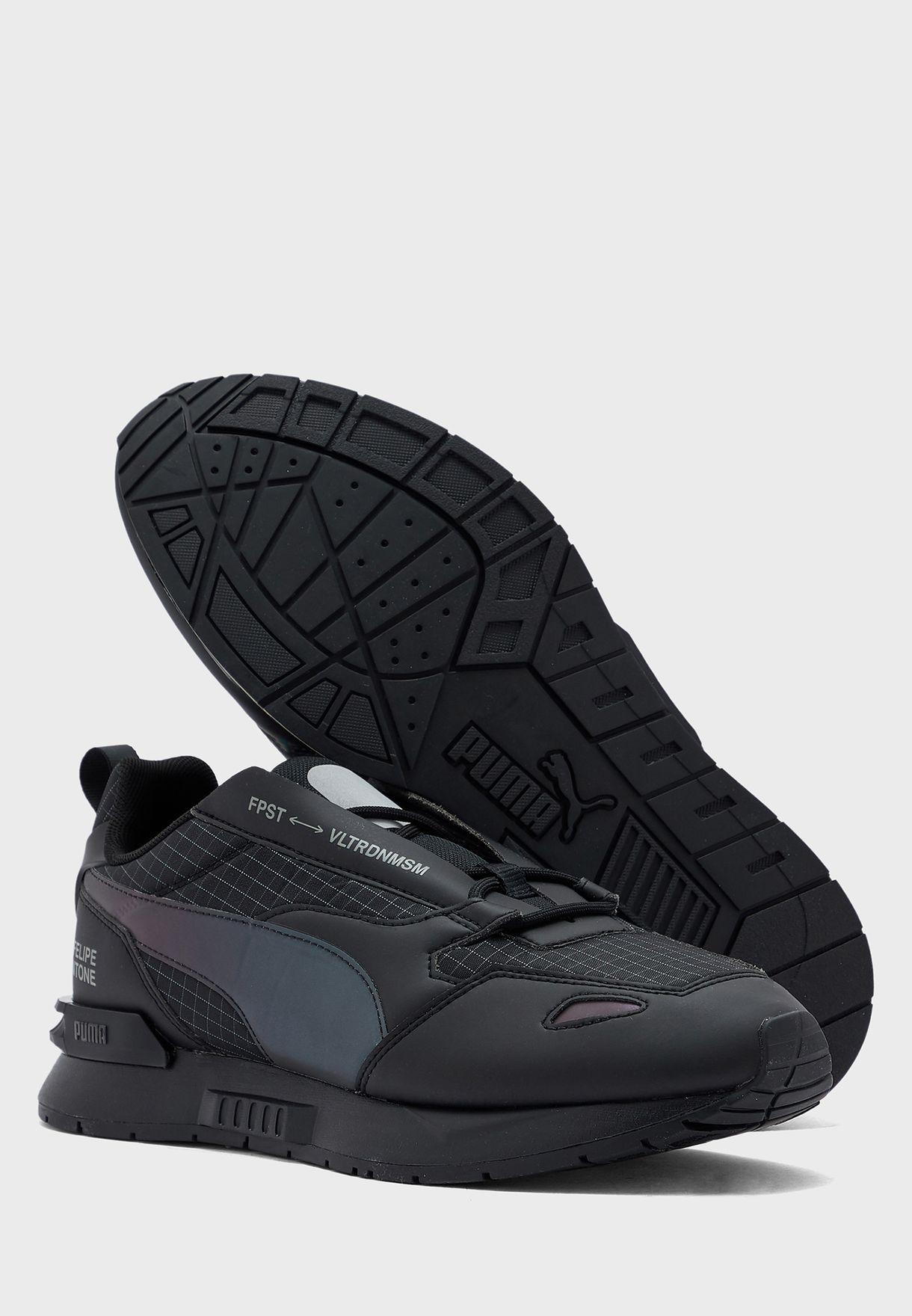 حذاء ميراج موكس تيك اف بي