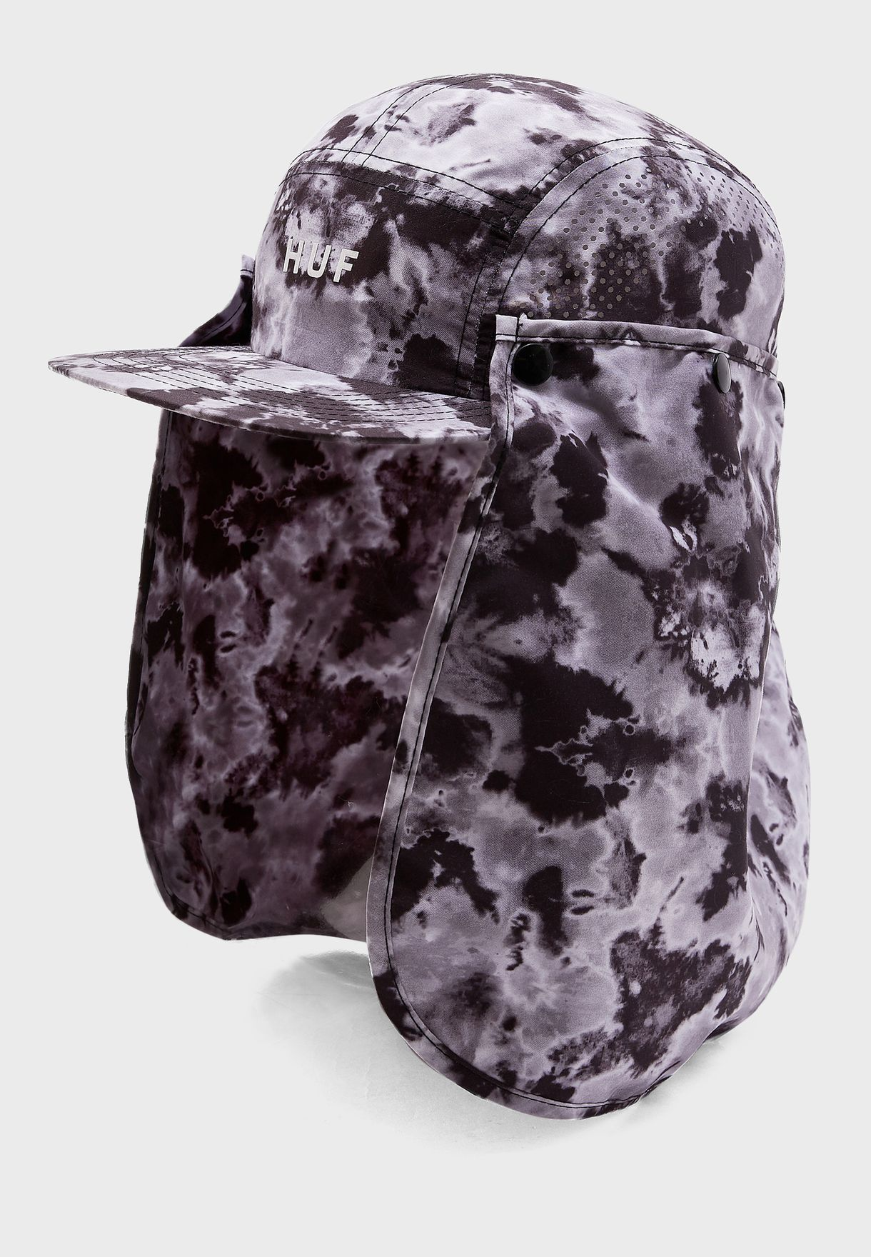 Festival Covert Volley Cap