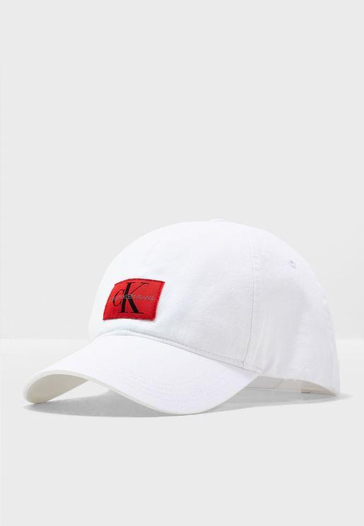 6a69ed8592e Headwear for Men