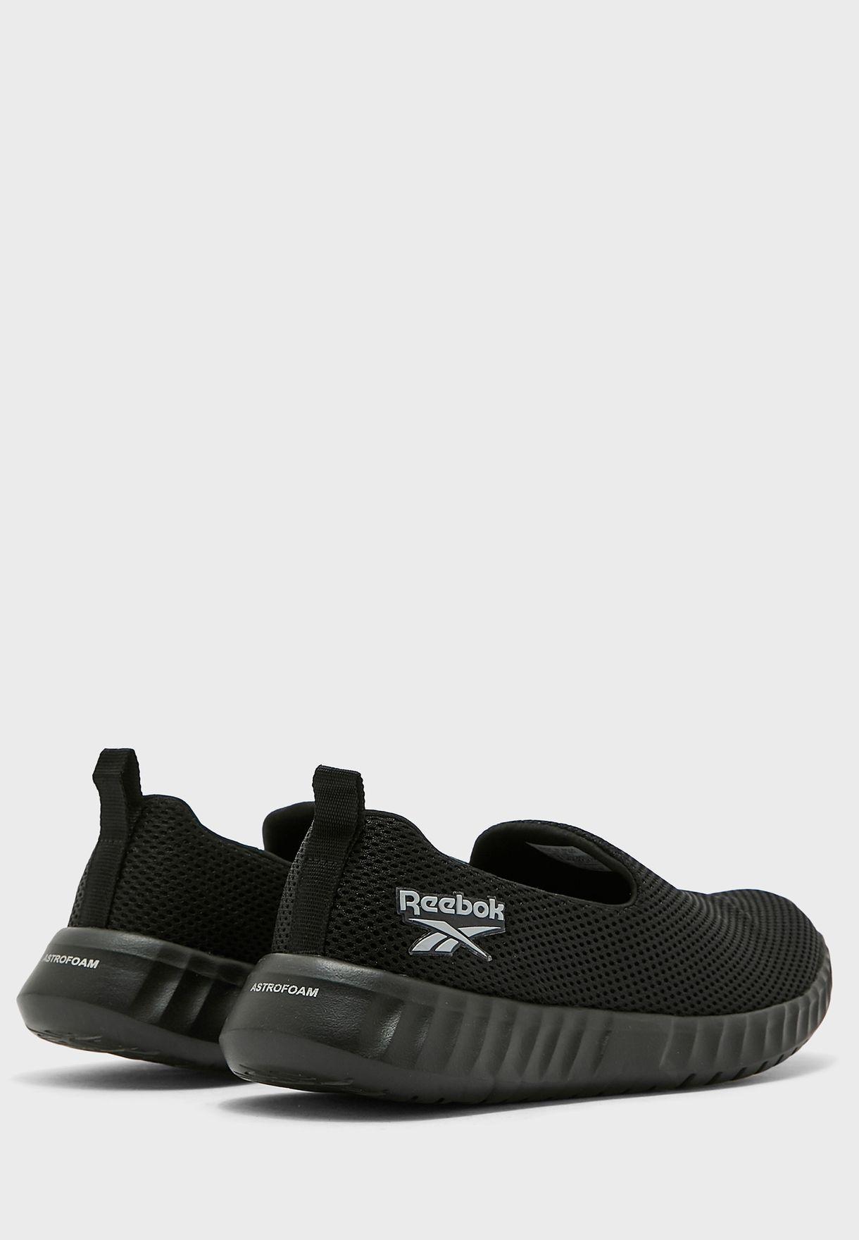 حذاء ان باوند
