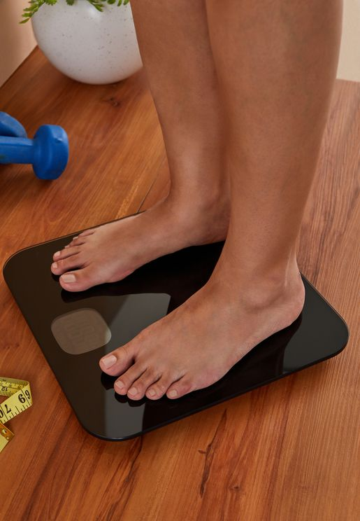 Aria Air Smart Scale