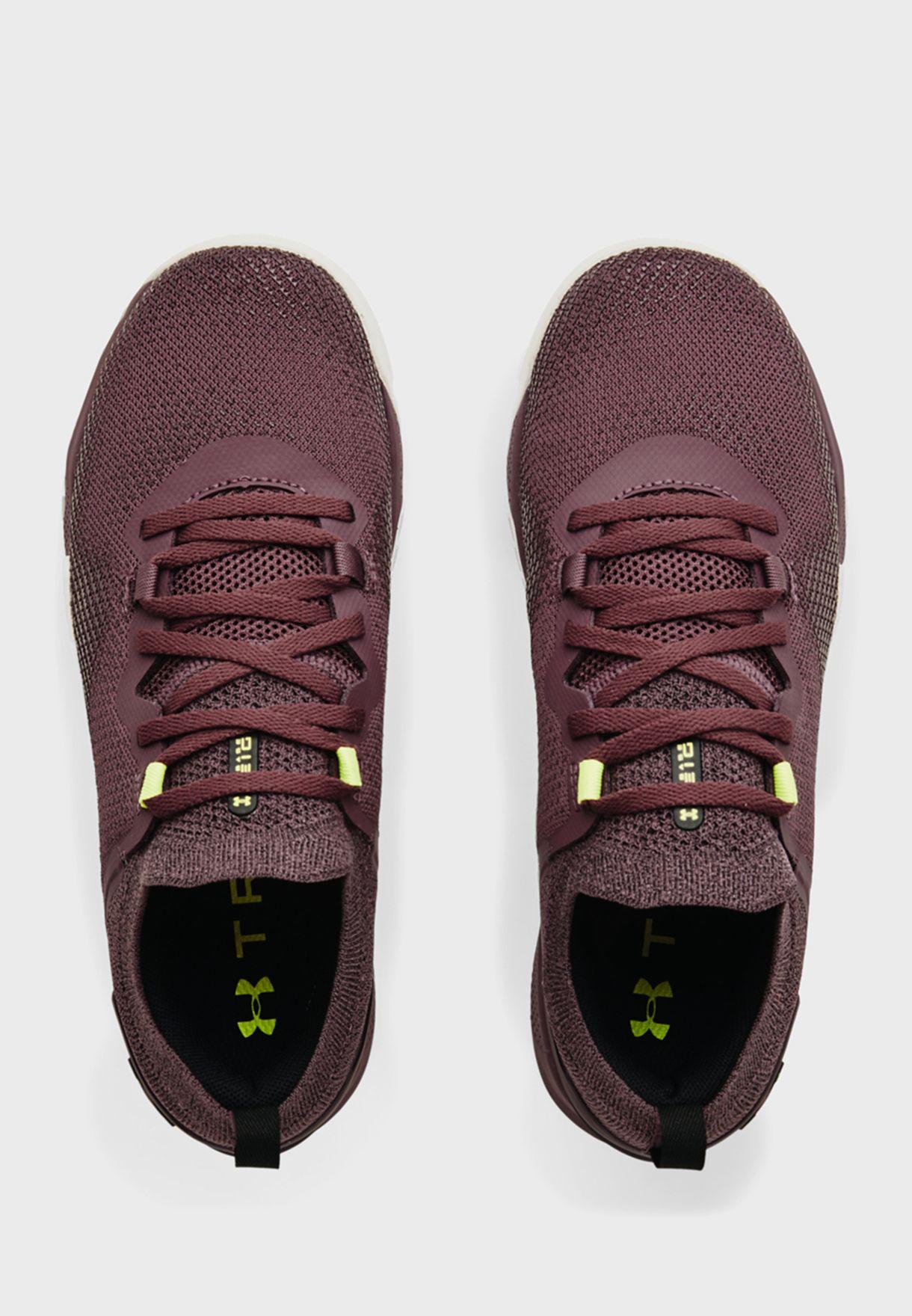 حذاء تراي بيس راين 3 ان ام
