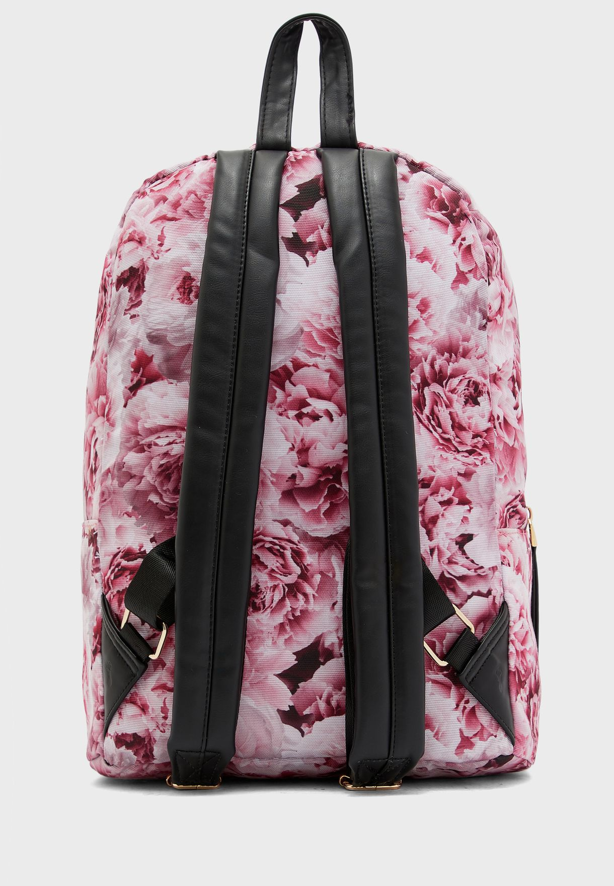 Berlin Backpack