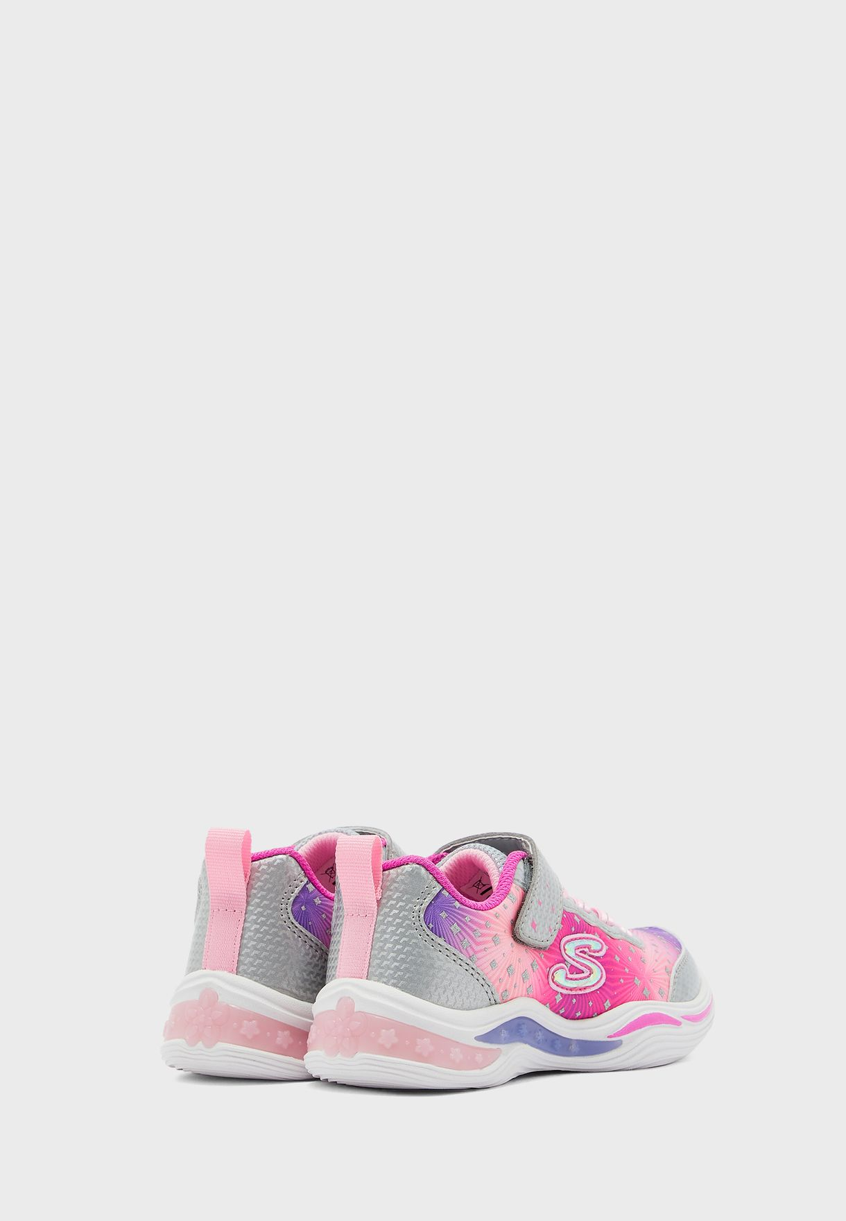 حذاء باور بيتالز