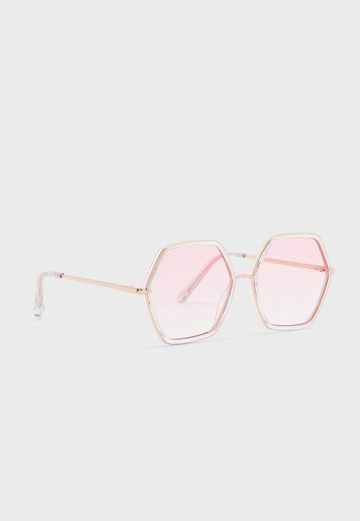 Dobra Sunglasses