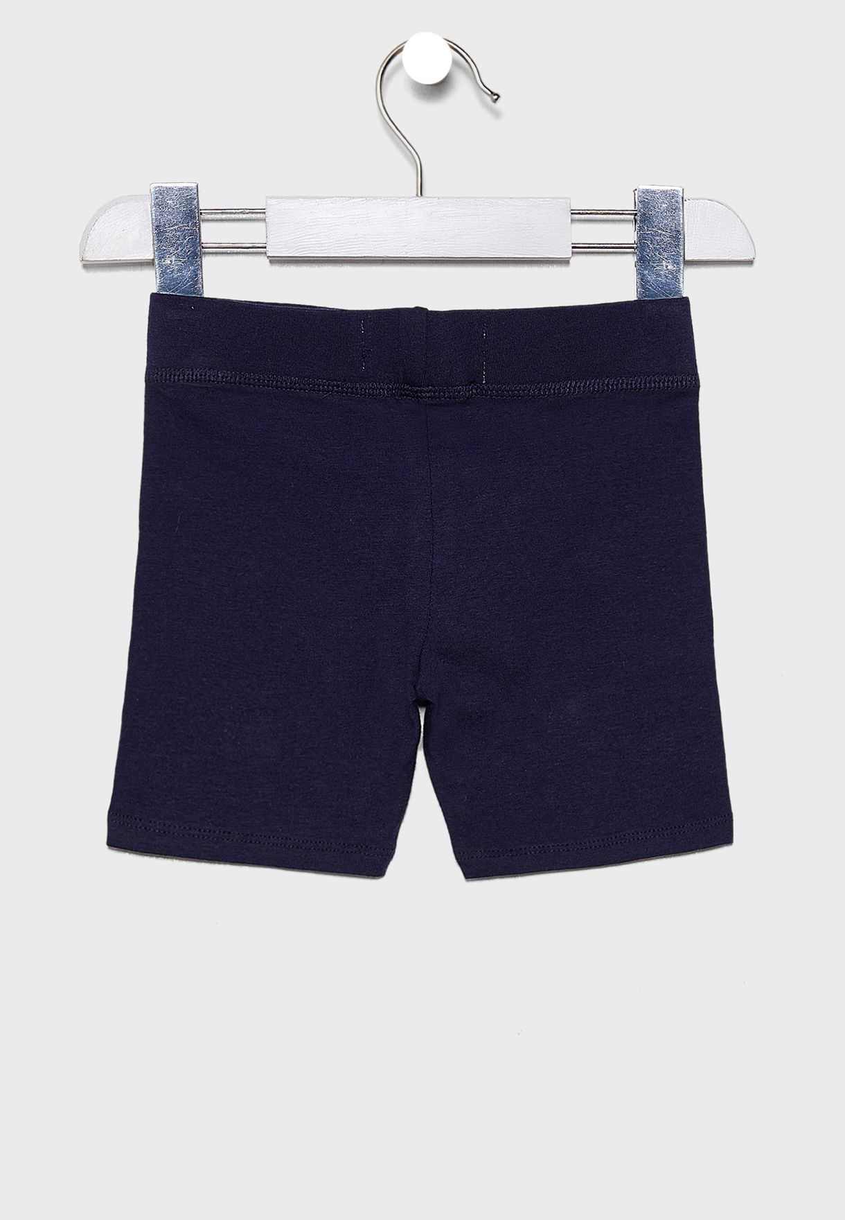 Kids Hailey Shorts