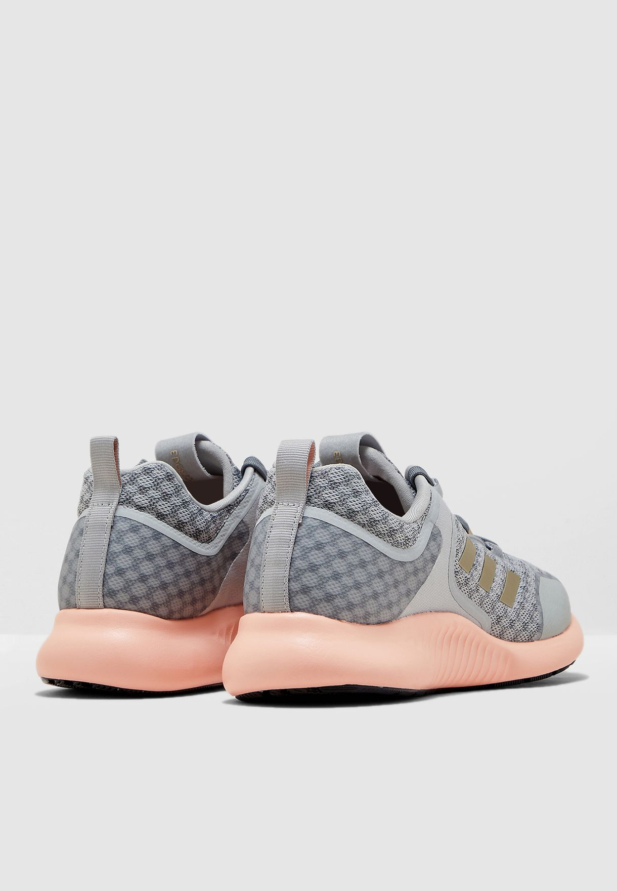 حذاء ادج باونس