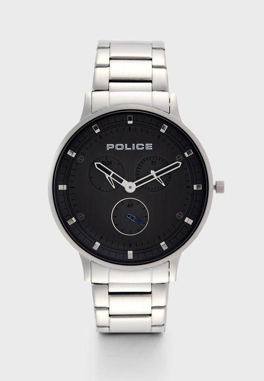 P 15968JS Berkeley Chronograph Watch