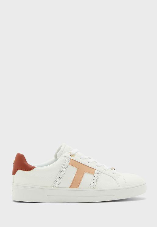 Ottoli Low Top Sneaker