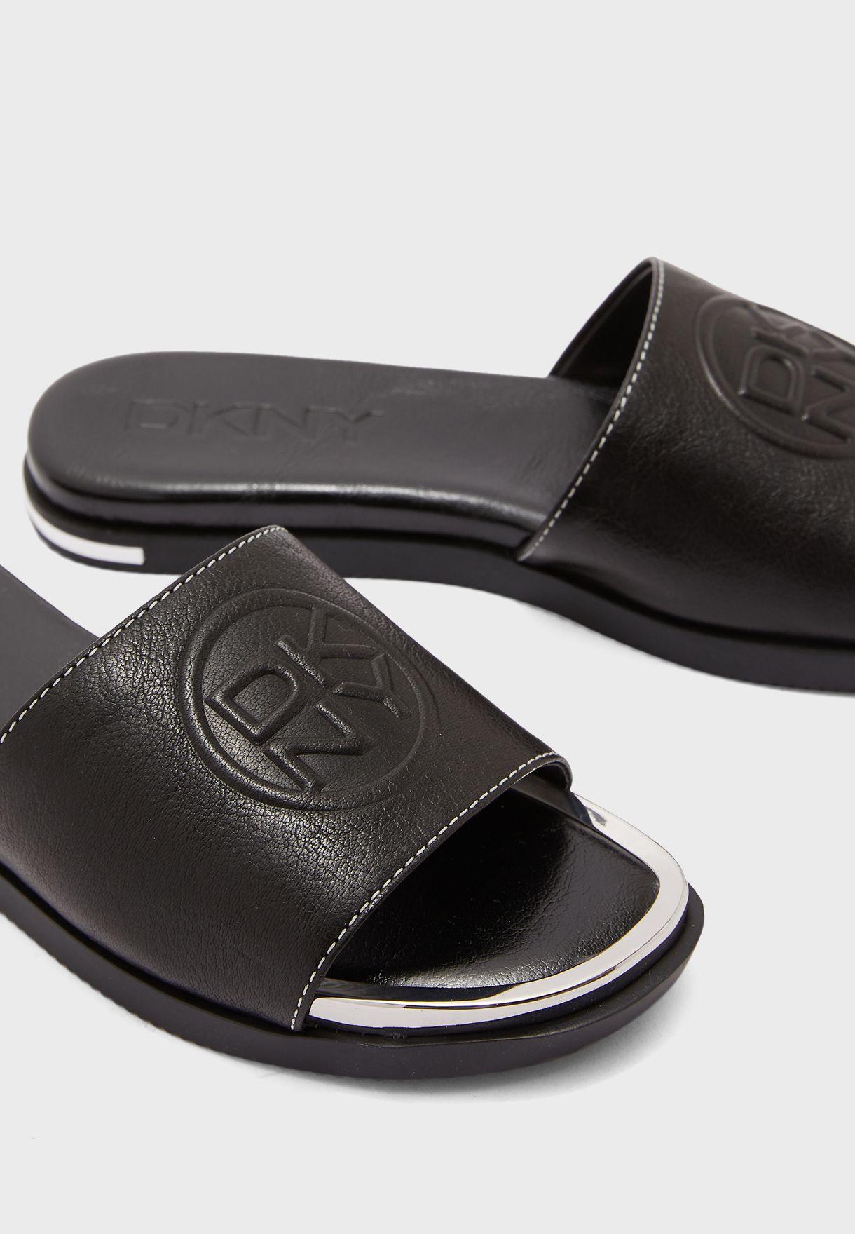 Baby Flat Sandals