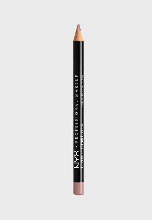Slim Lip Pencil - Mauve
