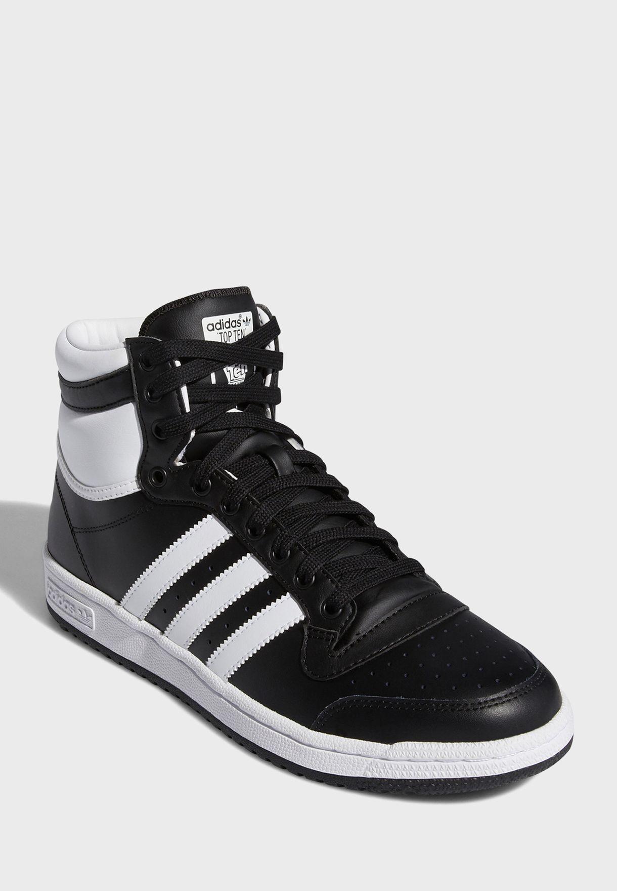 حذاء رياضي بتصميم عصري (للرجال)