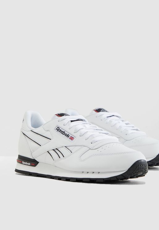 competitive price e02b2 4b2e9 Reebok Shoes for Men   Online Shopping at Namshi UAE
