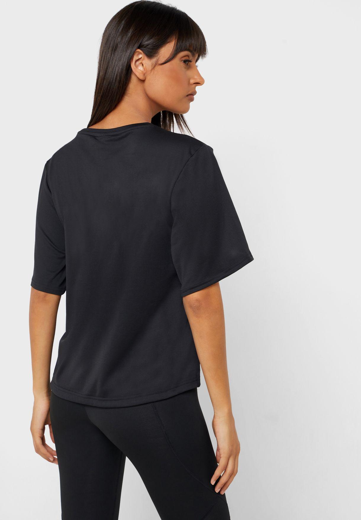 Climalite Layering T-Shirt