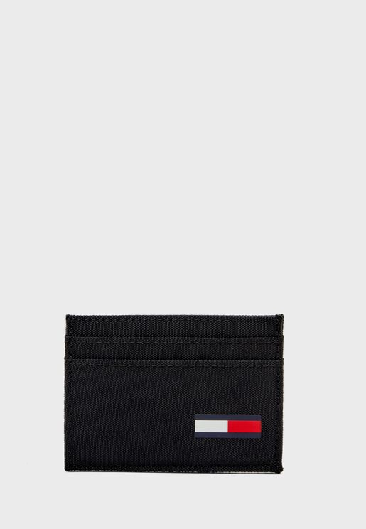 Cool City Cardholder