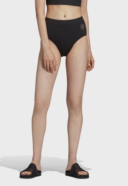 Essential Bikini Bottom