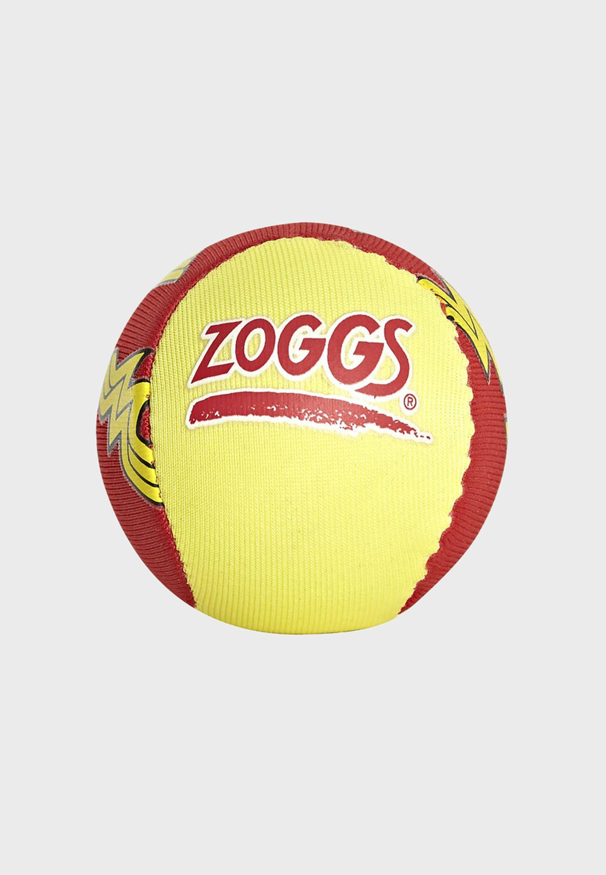 Wonder Woman Hero Gel Ball