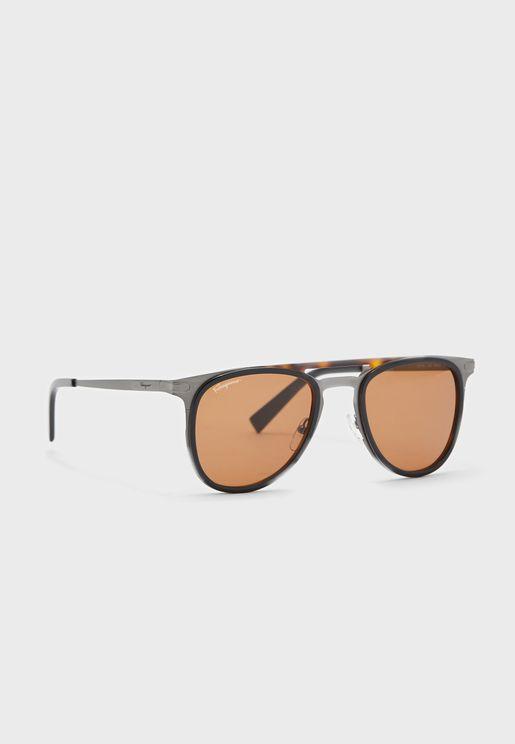 Sf218S نظارة شمسية وايفيرر