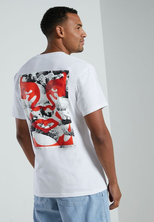 Seduction Of The Masses Classic T-Shirt