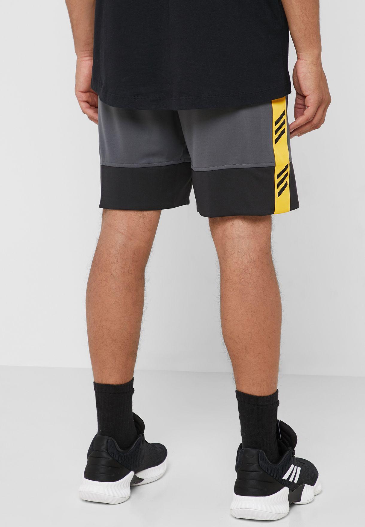 Pro Madness Shorts