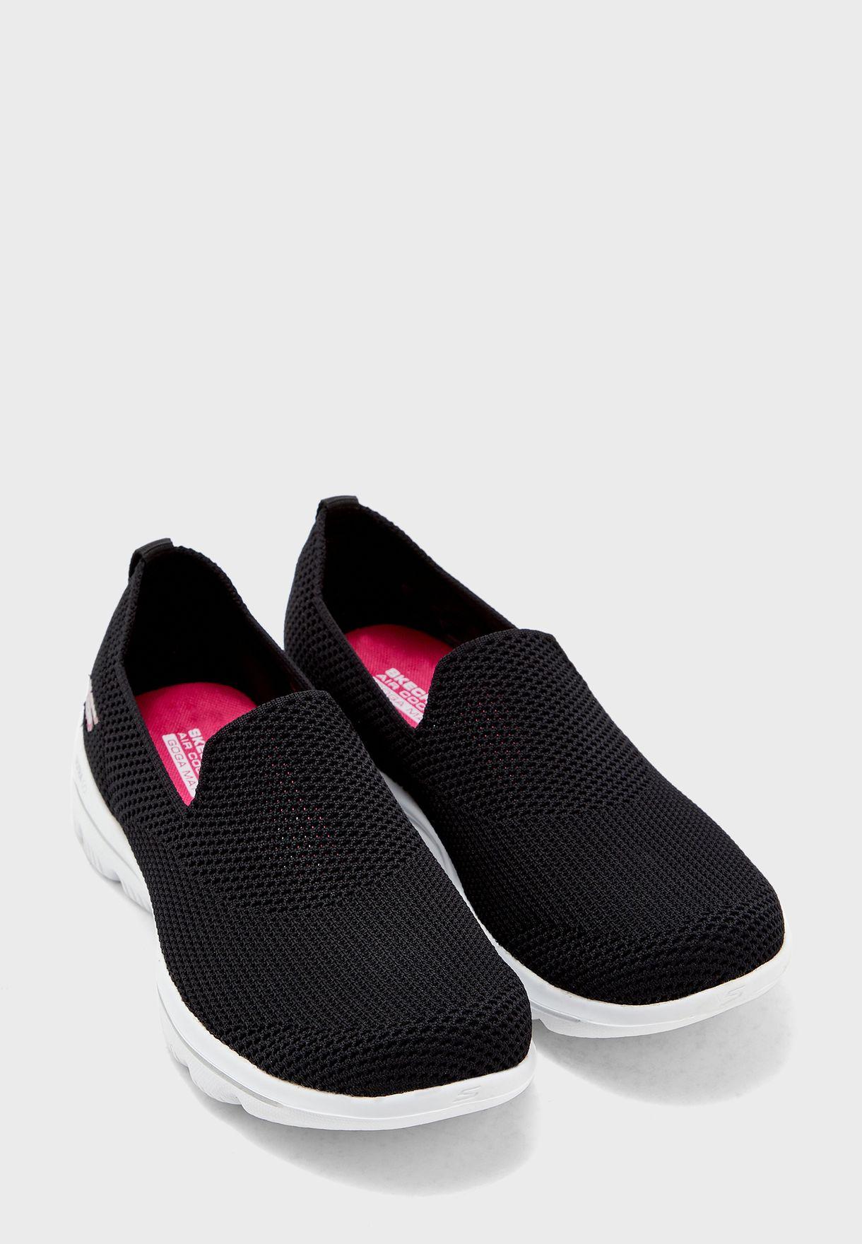 حذاء جو ووك ايفليوشن الترا