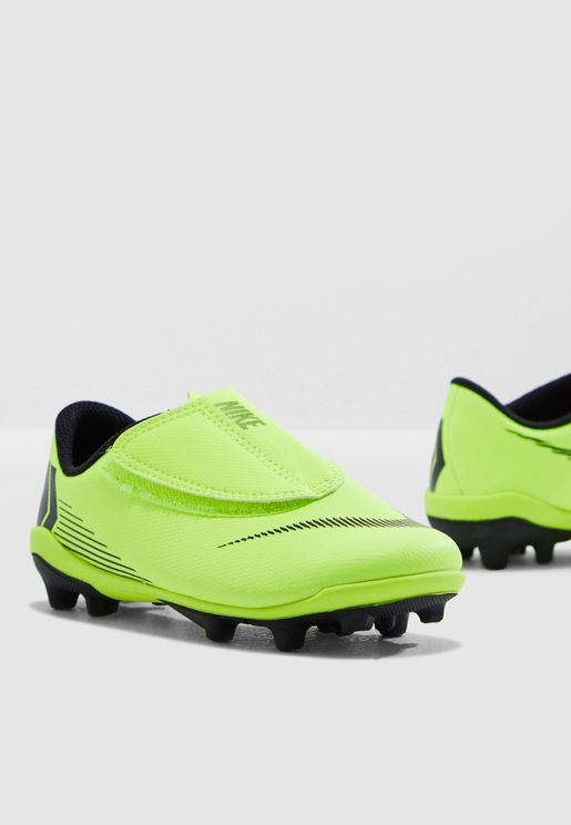 Kids Vapor 12 Club FG
