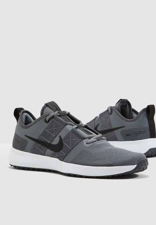 8a13e82bcf New Arrivals Shoes for Men