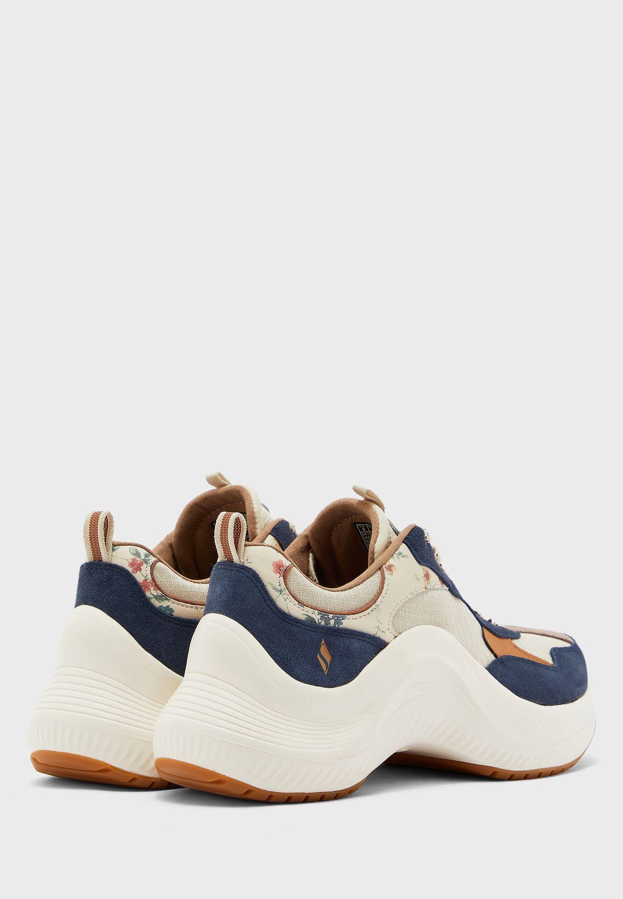 حذاء سييرا