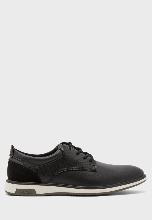 Metropole Sneakers