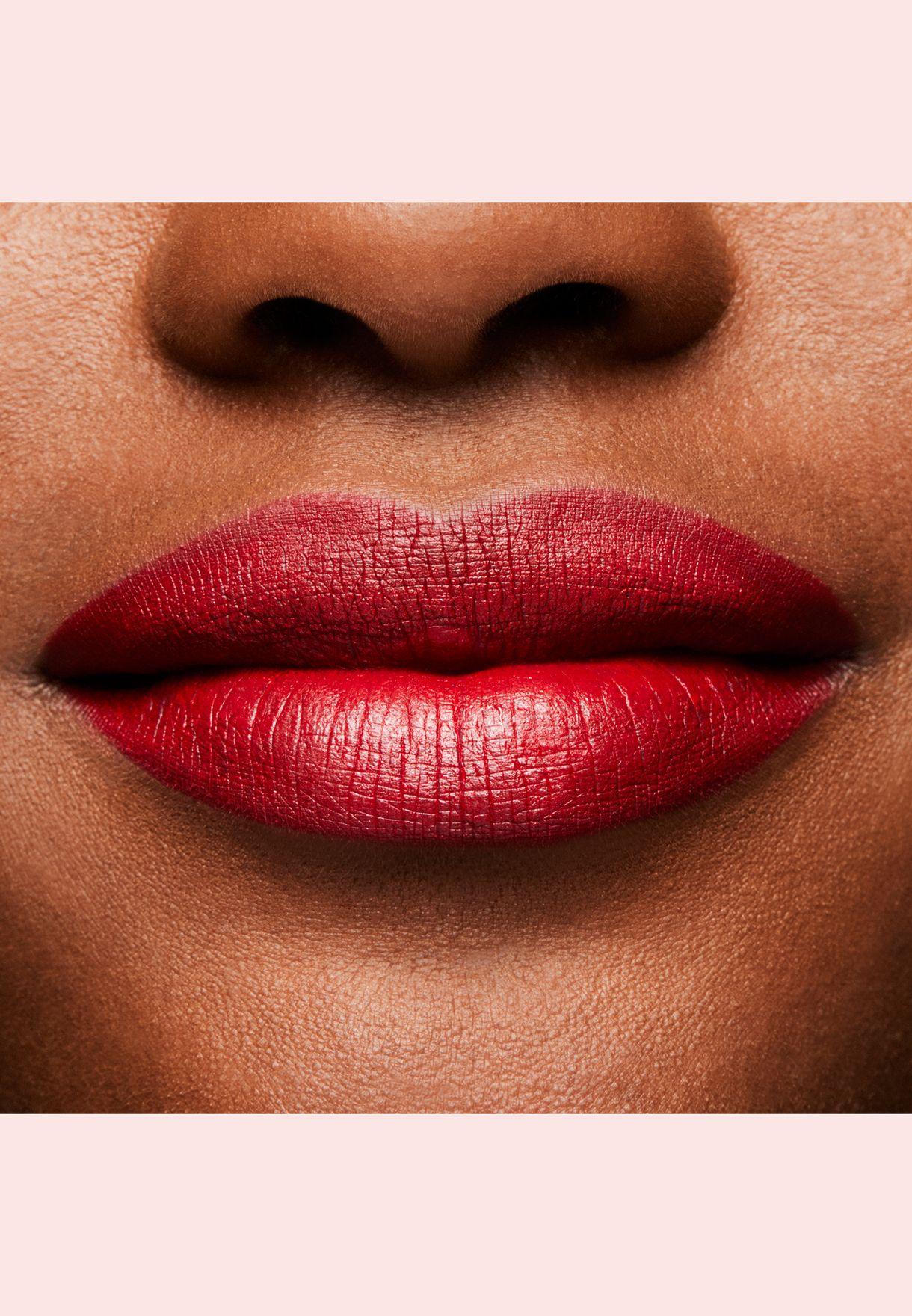 Retro Matte Lipstick - Ruby Woo