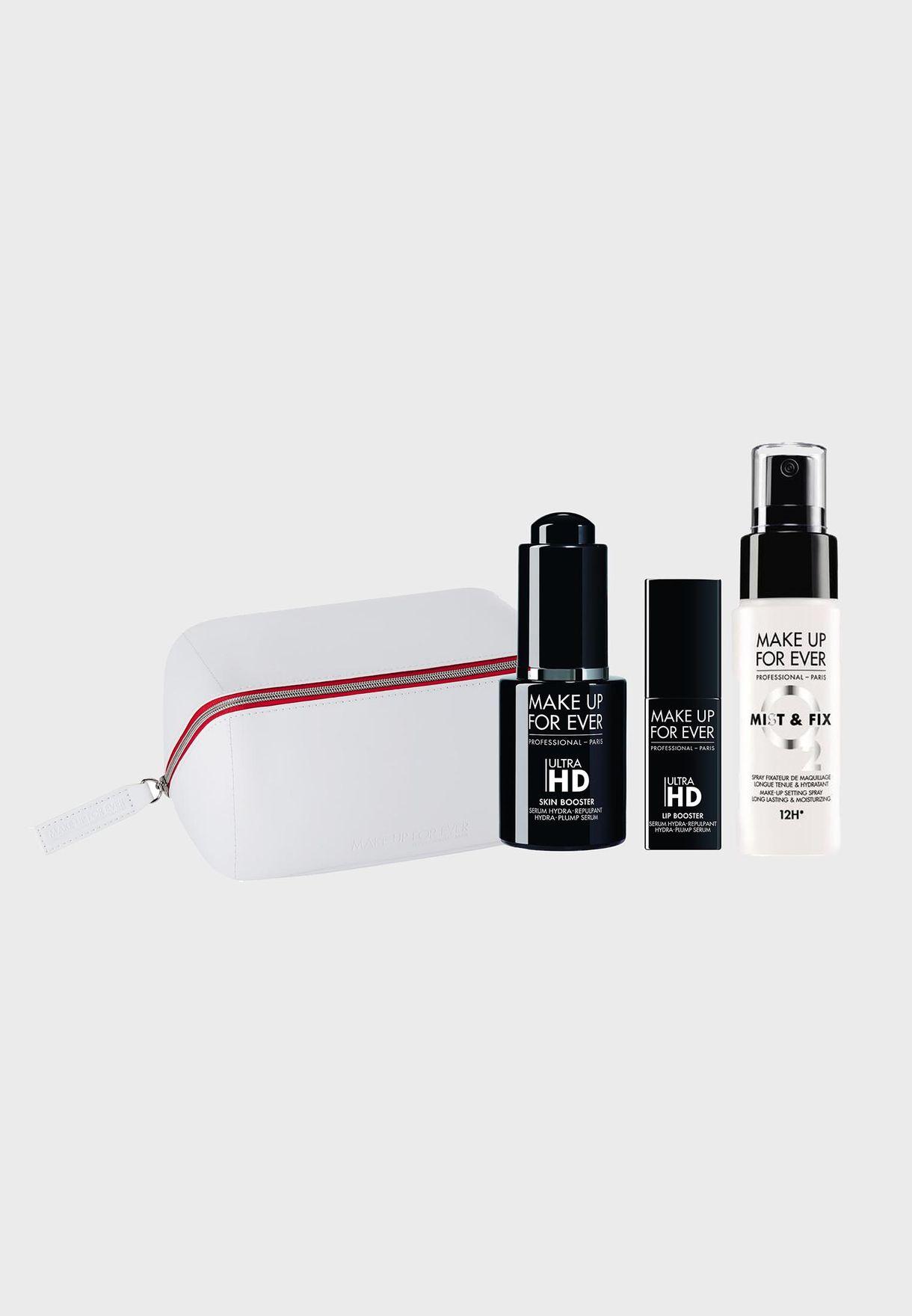 Base Perfecting Kit