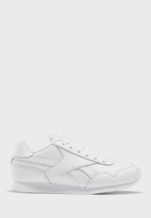 حذاء رويال كلاسيكس