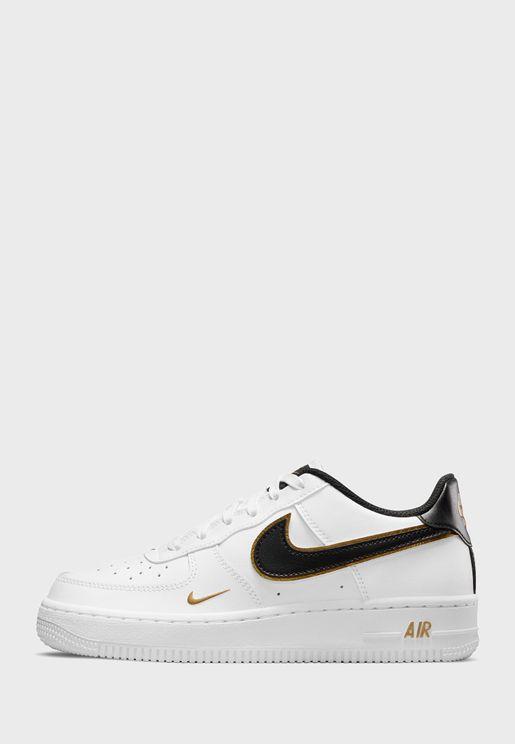 حذاء اير فورس1 ال في8