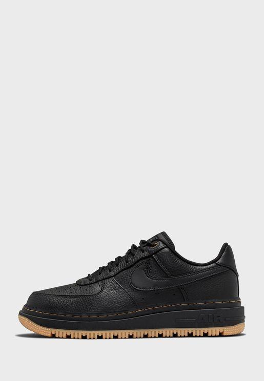 حذاء اير فورس 1 لوكس