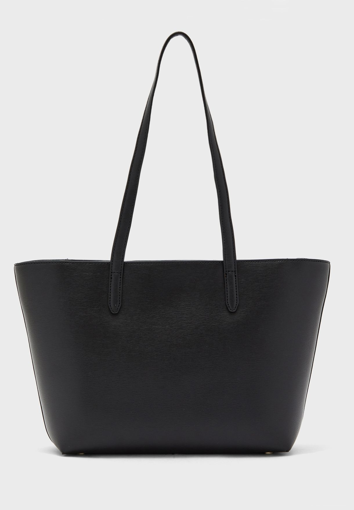 Bryant Zip Closure Tote