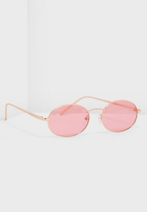 The Candy Sunglasses