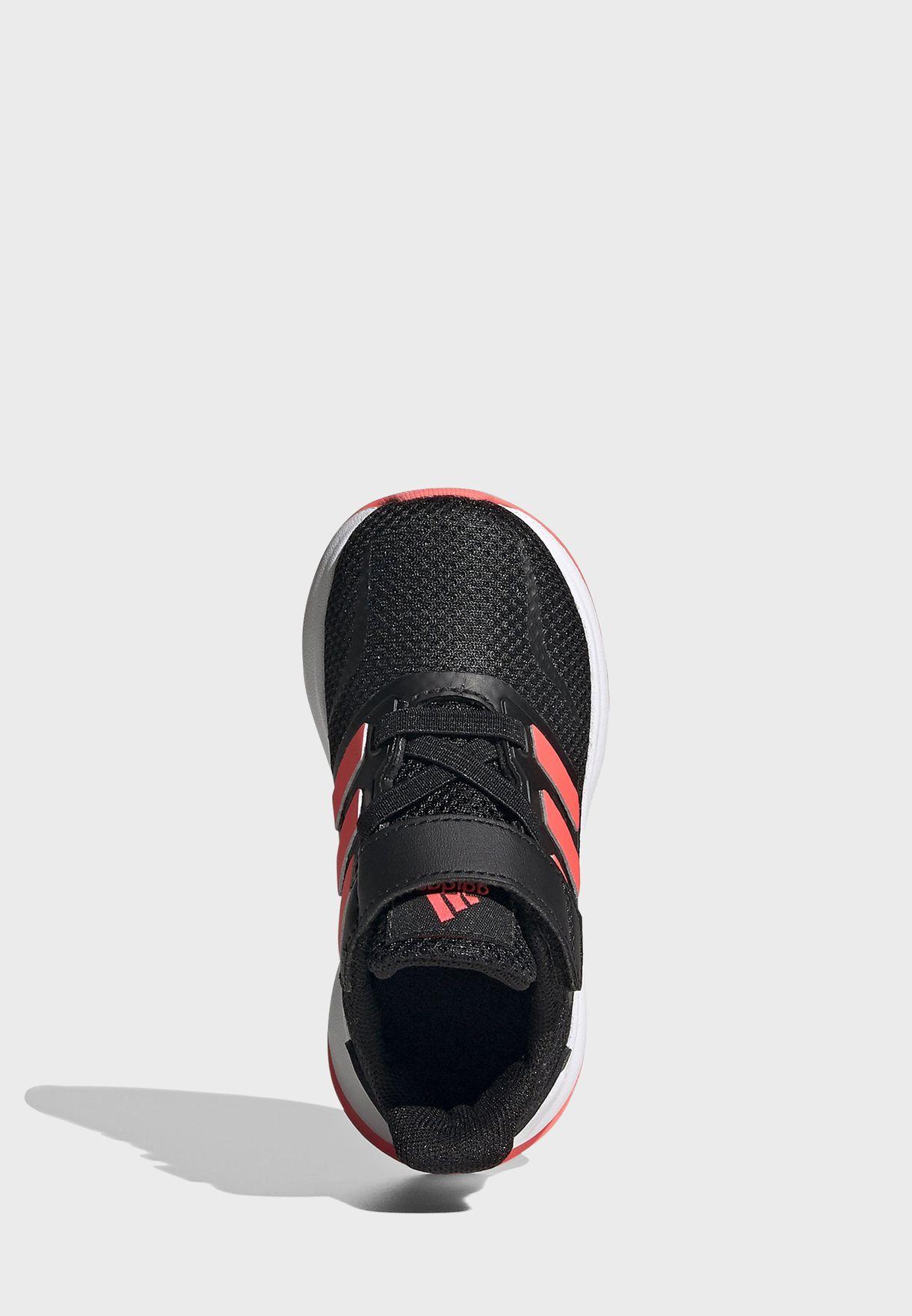 Runfalcon Classic Sports Kids Shoes