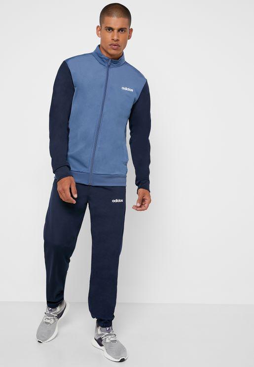 c28f3e45b ازياء وملابس رياضية رجالية 2019 - نمشي الامارات